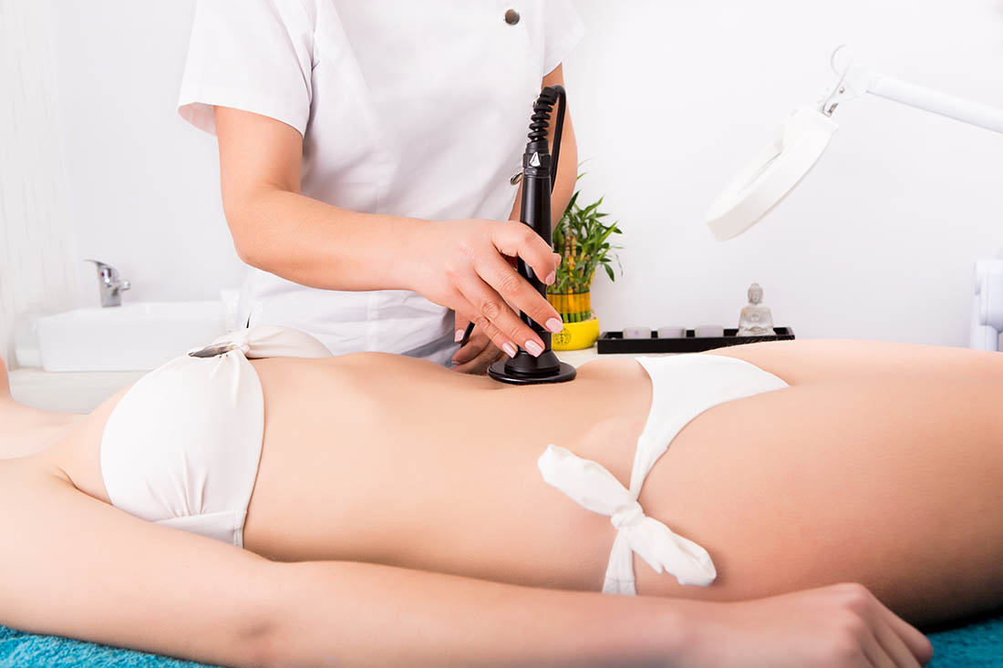 https://harleyultrasound.com/wp-content/uploads/2019/02/Body-Tightening.jpg