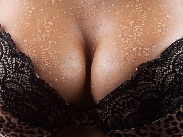 https://harleyultrasound.com/wp-content/uploads/2019/03/Breast-Enhancement-640x480.jpg