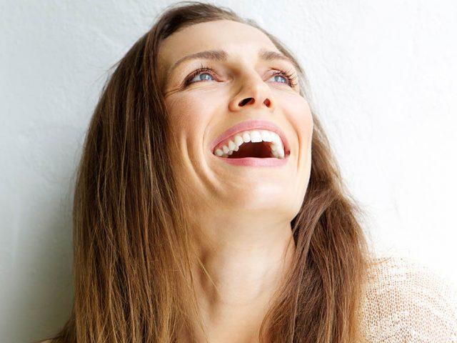 https://harleyultrasound.com/wp-content/uploads/2019/03/Happy-Woman-640x480.jpg